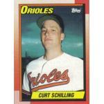 Baltimore Orioles (1990)