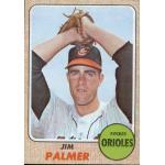Baltimore Orioles (1968)