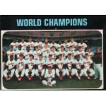 Baltimore Orioles (1970)