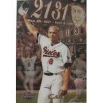 Baltimore Orioles (1995)