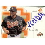 Baltimore Orioles (1998)