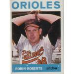Baltimore Orioles (1964)