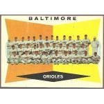 Baltimore Orioles (1959)