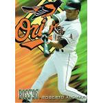 Baltimore Orioles (1995)