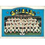 Baltimore Orioles (1971)