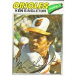 Baltimore Orioles (1977)