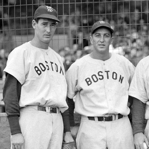 official photos 62700 d3e69 Boston Red Sox Photo - American League (AL) - Chris ...