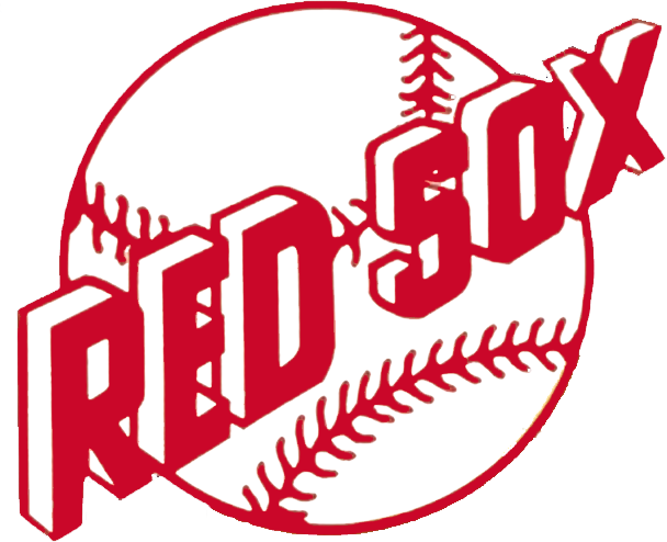 boston red sox alternate logo american league al chris rh sportslogos net