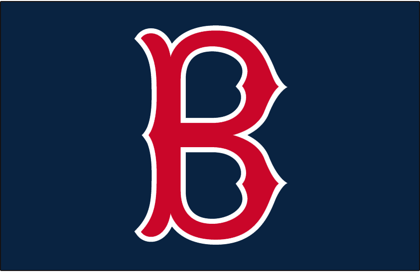 4077_boston_red_sox-cap-1954.png