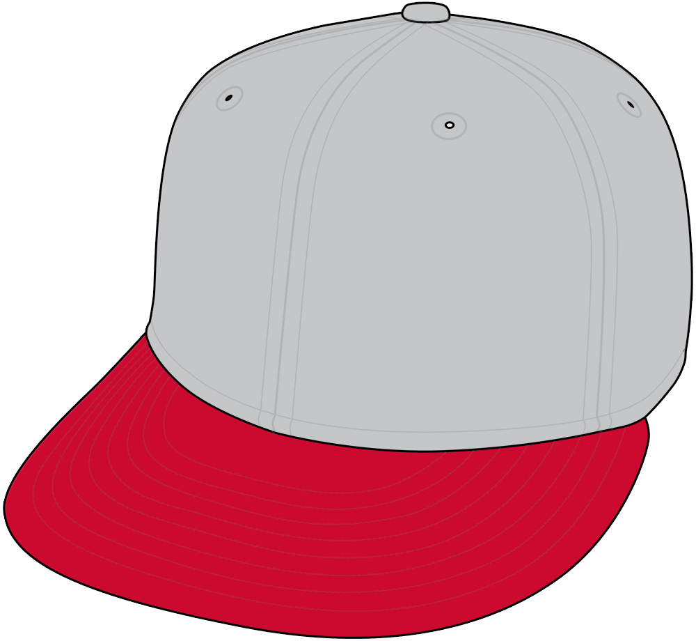 Boston Red Sox Cap Cap (1932) - Road Cap SportsLogos.Net