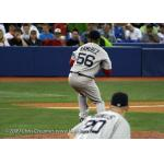 Boston Red Sox (2009)