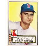 Boston Red Sox (1952)