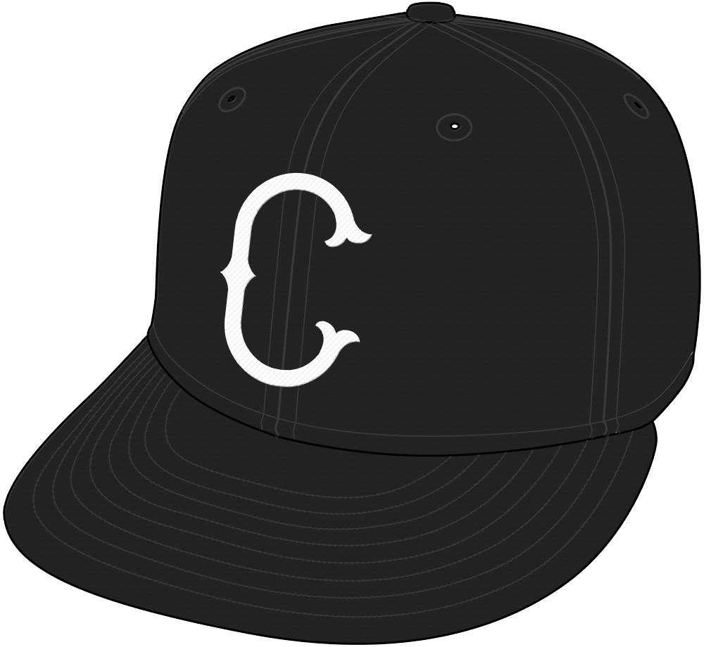 Chicago White Sox Cap Cap (1949-1950) -  SportsLogos.Net