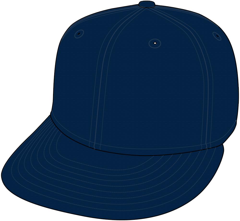 Chicago White Sox Cap Cap (1916) - Road Cap SportsLogos.Net
