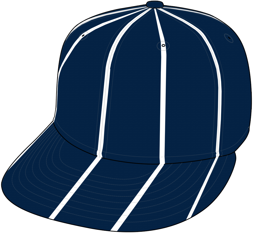 Chicago White Sox Cap Cap (1925) - Road Cap SportsLogos.Net