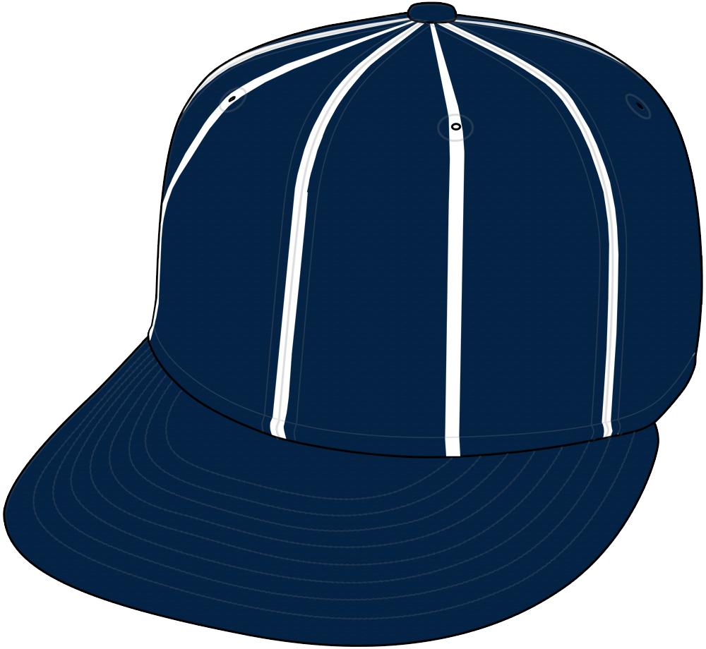 Chicago White Sox Cap Cap (1914-1915) - Road Cap SportsLogos.Net