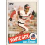 Chicago White Sox (1986)
