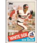 Chicago White Sox (1986)
