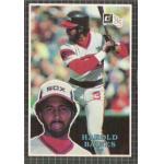 Chicago White Sox (1984)
