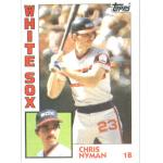 Chicago White Sox (1983)