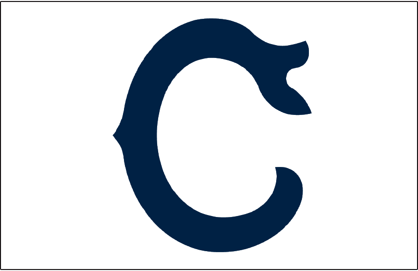 1553_cleveland_indians-jersey-1922.png