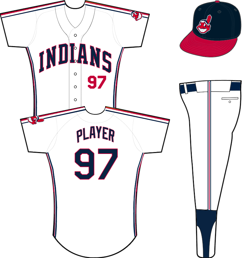 4242_cleveland_indians-home-1989.png