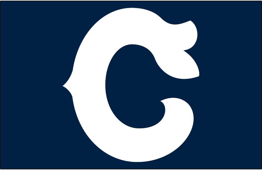 8276_cleveland_indians-cap-1921.png