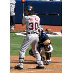 Detroit Tigers (2008)