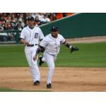 Detroit Tigers (2009)