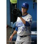 Kansas City Royals (2009)