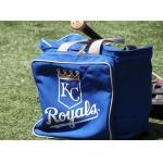 Kansas City Royals (2008)