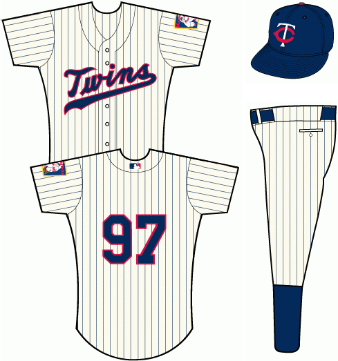 3921_minnesota_twins-alternate-2011.png