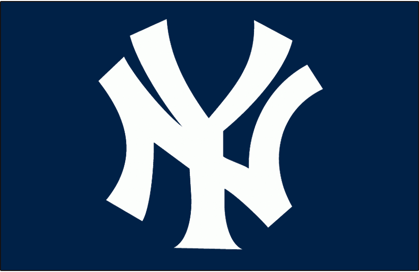 an analysis of new york yankees Get the latest news for david robertson (new york yankees) we offer analysis of the fantasy impact for each news item to help with your fantasy baseball decisions.