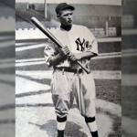 New York Yankees (1914)