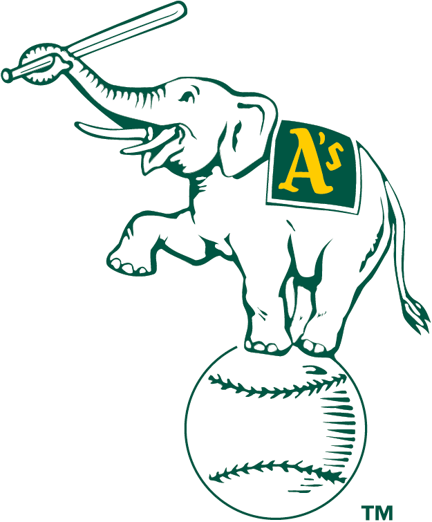3267_oakland_athletics-alternate-1988.pn