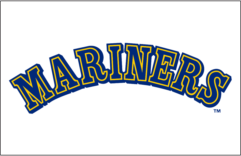1423_seattle_mariners-jersey-1987.png