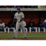 Texas Rangers (2009)