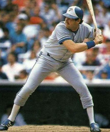 1988 Toronto Blue Jays season