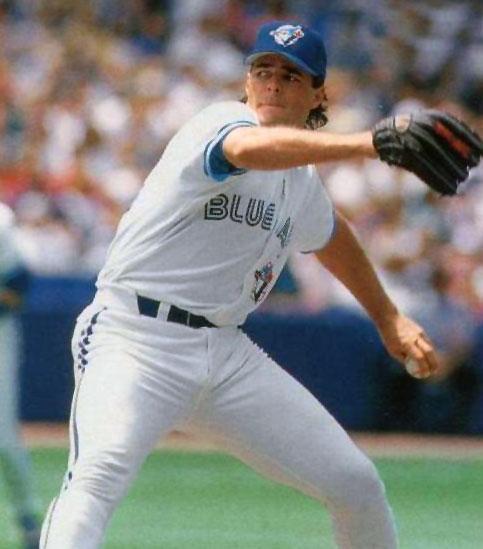 1995 Toronto Blue Jays season