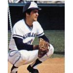 Toronto Blue Jays (1977)