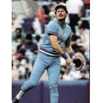 Toronto Blue Jays (1988)