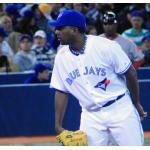 Toronto Blue Jays (2012)