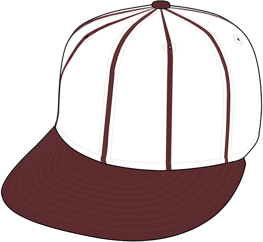 St. Louis Browns Cap Cap (1911-1915) - Home Cap SportsLogos.Net