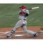Los Angeles Angels of Anaheim (2009)