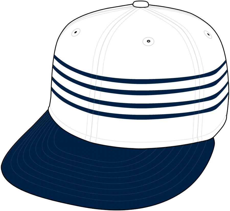 Boston Beaneaters Cap Cap (1902) - Home SportsLogos.Net
