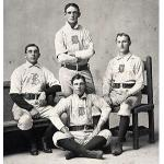 Boston Beaneaters (1897)