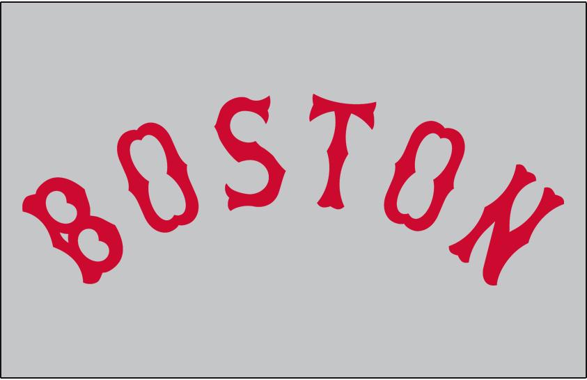 Boston Doves Logo Jersey Logo (1908) - Road SportsLogos.Net