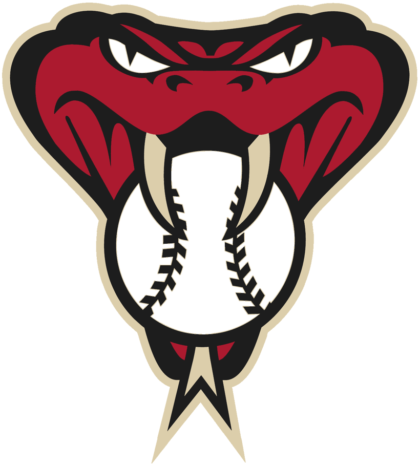 2669_arizona_diamondbacks-alternate-2016