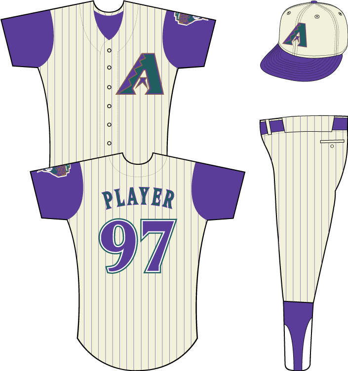 4920_arizona_diamondbacks-alternate-1998