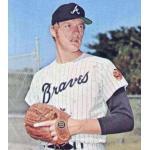 Atlanta Braves (1971)